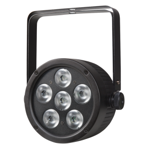 Venue ThinTri38 Tri LED Stage Light