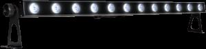 Venue TriStrip 3Z White